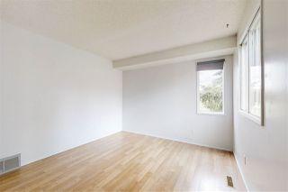 Photo 16: 35 CHUNGO Drive: Devon House for sale : MLS®# E4169386