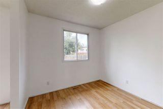 Photo 5: 35 CHUNGO Drive: Devon House for sale : MLS®# E4169386