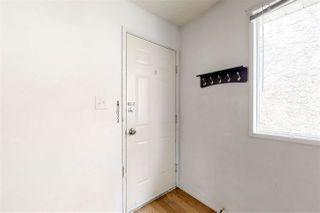 Photo 20: 35 CHUNGO Drive: Devon House for sale : MLS®# E4169386