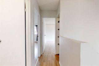 Photo 10: 35 CHUNGO Drive: Devon House for sale : MLS®# E4169386