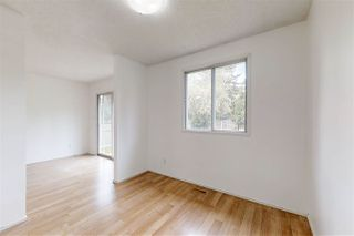 Photo 7: 35 CHUNGO Drive: Devon House for sale : MLS®# E4169386