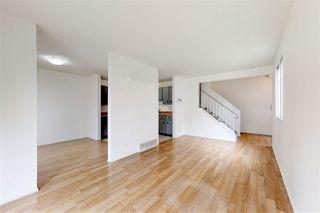 Photo 4: 35 CHUNGO Drive: Devon House for sale : MLS®# E4169386