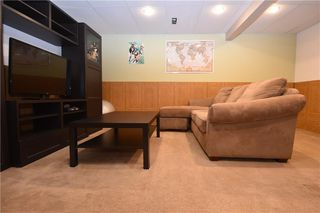 Photo 25: 68 RIVERBROOK Place SE in Calgary: Riverbend Detached for sale : MLS®# C4264987