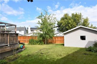 Photo 34: 68 RIVERBROOK Place SE in Calgary: Riverbend Detached for sale : MLS®# C4264987
