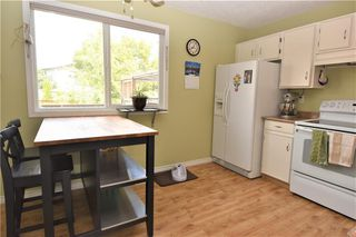 Photo 10: 68 RIVERBROOK Place SE in Calgary: Riverbend Detached for sale : MLS®# C4264987