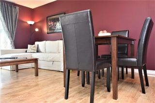 Photo 13: 68 RIVERBROOK Place SE in Calgary: Riverbend Detached for sale : MLS®# C4264987