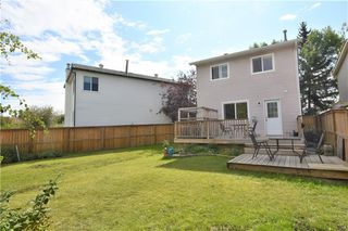 Photo 31: 68 RIVERBROOK Place SE in Calgary: Riverbend Detached for sale : MLS®# C4264987