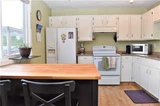 Photo 11: 68 RIVERBROOK Place SE in Calgary: Riverbend Detached for sale : MLS®# C4264987