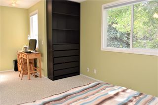 Photo 17: 68 RIVERBROOK Place SE in Calgary: Riverbend Detached for sale : MLS®# C4264987