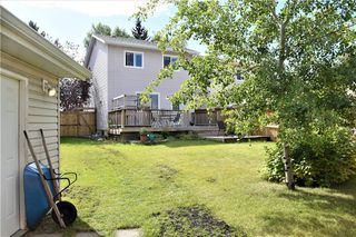 Photo 33: 68 RIVERBROOK Place SE in Calgary: Riverbend Detached for sale : MLS®# C4264987