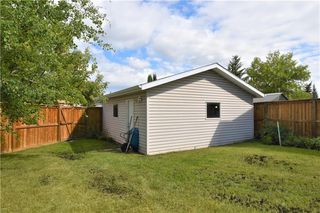 Photo 32: 68 RIVERBROOK Place SE in Calgary: Riverbend Detached for sale : MLS®# C4264987