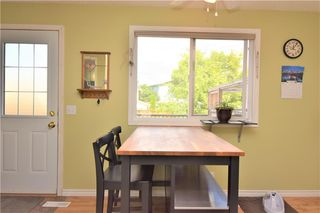 Photo 5: 68 RIVERBROOK Place SE in Calgary: Riverbend Detached for sale : MLS®# C4264987