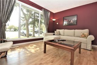 Photo 3: 68 RIVERBROOK Place SE in Calgary: Riverbend Detached for sale : MLS®# C4264987