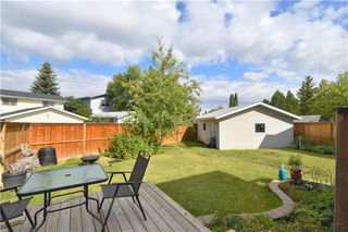 Photo 2: 68 RIVERBROOK Place SE in Calgary: Riverbend Detached for sale : MLS®# C4264987