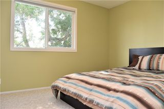 Photo 16: 68 RIVERBROOK Place SE in Calgary: Riverbend Detached for sale : MLS®# C4264987
