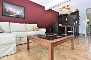 Photo 7: 68 RIVERBROOK Place SE in Calgary: Riverbend Detached for sale : MLS®# C4264987