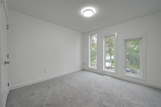 Photo 26: 8503 84 Avenue in Edmonton: Zone 18 House for sale : MLS®# E4172012