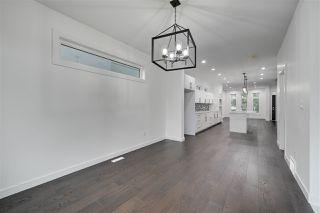 Photo 14: 8503 84 Avenue in Edmonton: Zone 18 House for sale : MLS®# E4172012