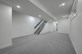 Photo 27: 8503 84 Avenue in Edmonton: Zone 18 House for sale : MLS®# E4172012