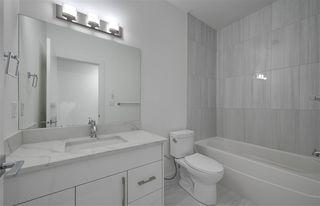 Photo 18: 8503 84 Avenue in Edmonton: Zone 18 House for sale : MLS®# E4172012
