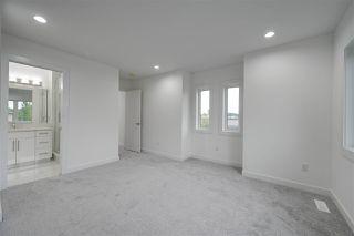 Photo 24: 8503 84 Avenue in Edmonton: Zone 18 House for sale : MLS®# E4172012