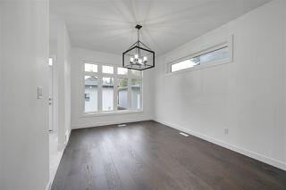 Photo 12: 8503 84 Avenue in Edmonton: Zone 18 House for sale : MLS®# E4172012