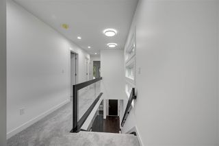 Photo 21: 8503 84 Avenue in Edmonton: Zone 18 House for sale : MLS®# E4172012