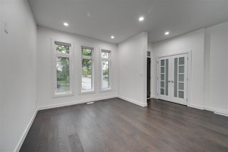 Photo 10: 8503 84 Avenue in Edmonton: Zone 18 House for sale : MLS®# E4172012