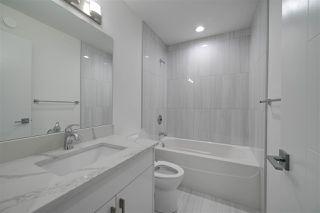 Photo 17: 8503 84 Avenue in Edmonton: Zone 18 House for sale : MLS®# E4172012