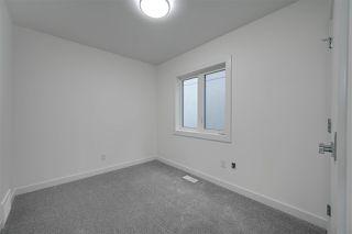 Photo 25: 8503 84 Avenue in Edmonton: Zone 18 House for sale : MLS®# E4172012