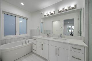 Photo 15: 8503 84 Avenue in Edmonton: Zone 18 House for sale : MLS®# E4172012