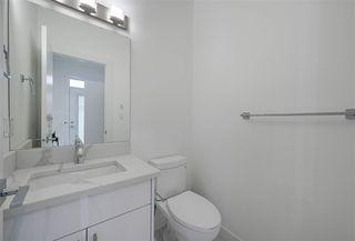 Photo 19: 8503 84 Avenue in Edmonton: Zone 18 House for sale : MLS®# E4172012