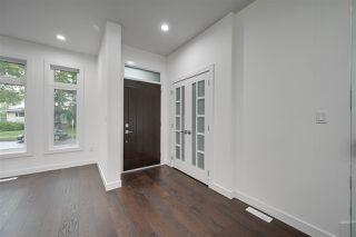 Photo 8: 8503 84 Avenue in Edmonton: Zone 18 House for sale : MLS®# E4172012