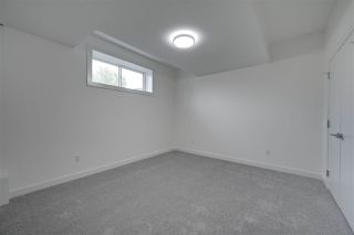 Photo 28: 8503 84 Avenue in Edmonton: Zone 18 House for sale : MLS®# E4172012