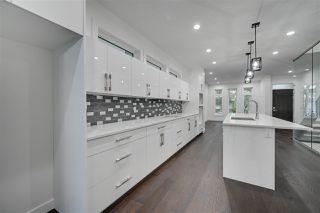 Photo 6: 8503 84 Avenue in Edmonton: Zone 18 House for sale : MLS®# E4172012