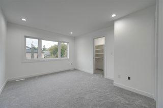 Photo 22: 8503 84 Avenue in Edmonton: Zone 18 House for sale : MLS®# E4172012