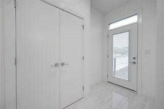Photo 20: 8503 84 Avenue in Edmonton: Zone 18 House for sale : MLS®# E4172012