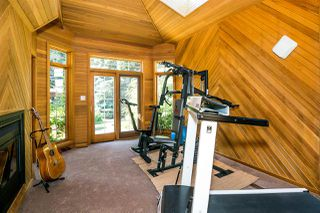 Photo 12: 13 PROMONTORY Point in Edmonton: Zone 14 House for sale : MLS®# E4172153