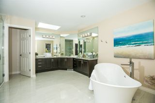 Photo 16: 13 PROMONTORY Point in Edmonton: Zone 14 House for sale : MLS®# E4172153