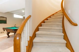 Photo 21: 13 PROMONTORY Point in Edmonton: Zone 14 House for sale : MLS®# E4172153