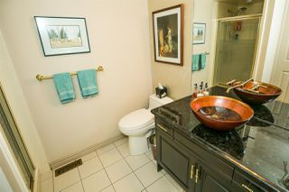 Photo 13: 13 PROMONTORY Point in Edmonton: Zone 14 House for sale : MLS®# E4172153
