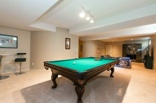 Photo 22: 13 PROMONTORY Point in Edmonton: Zone 14 House for sale : MLS®# E4172153