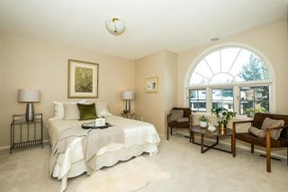 Photo 19: 13 PROMONTORY Point in Edmonton: Zone 14 House for sale : MLS®# E4172153