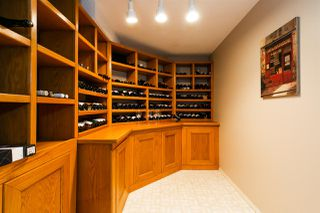 Photo 24: 13 PROMONTORY Point in Edmonton: Zone 14 House for sale : MLS®# E4172153