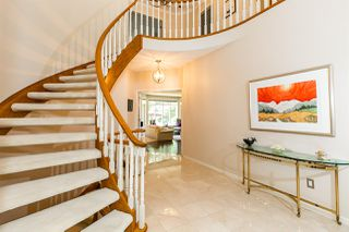 Photo 2: 13 PROMONTORY Point in Edmonton: Zone 14 House for sale : MLS®# E4172153