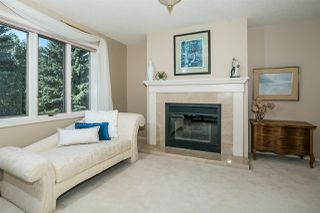 Photo 15: 13 PROMONTORY Point in Edmonton: Zone 14 House for sale : MLS®# E4172153