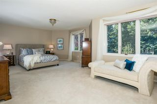 Photo 14: 13 PROMONTORY Point in Edmonton: Zone 14 House for sale : MLS®# E4172153