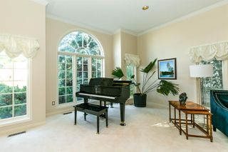 Photo 4: 13 PROMONTORY Point in Edmonton: Zone 14 House for sale : MLS®# E4172153