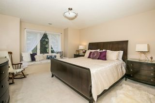 Photo 17: 13 PROMONTORY Point in Edmonton: Zone 14 House for sale : MLS®# E4172153