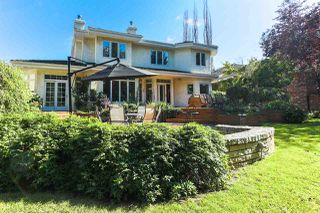 Photo 26: 13 PROMONTORY Point in Edmonton: Zone 14 House for sale : MLS®# E4172153